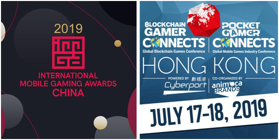Revealed!PGC is coming to Hong Kong